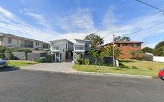 8 Thomas Street, Corrimal NSW