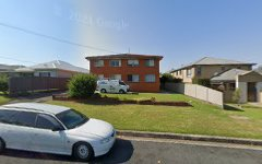 8/9 Park Road, Corrimal NSW