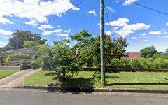 13-15 Meadow Street, Corrimal NSW