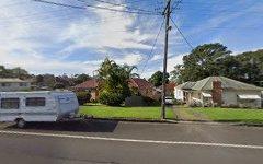 7 Foothills Road, Corrimal NSW
