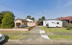 9 Bramsen Street, Bellambi NSW
