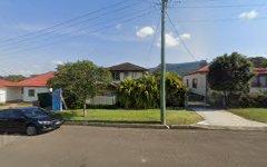 2/3 Bon Accord St, Corrimal NSW
