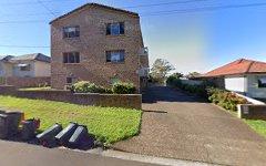 6/39 Cross Street, Corrimal NSW