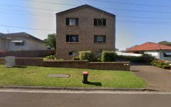 5/39 Cross Street, Corrimal NSW