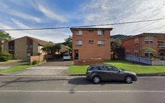 8/35 Underwood Street, Corrimal NSW