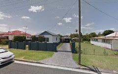 28 High Street, Corrimal NSW