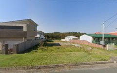 33 Birch Crescent, East Corrimal NSW