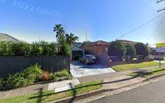 88 Pioneer Road, Corrimal NSW