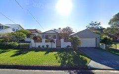 30 Dobbie Avenue, Corrimal NSW