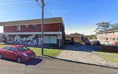 2/23 Murray Road, East Corrimal NSW