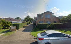4/18 Spinks Road, East Corrimal NSW