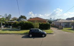 1/66 Carroll Road, East Corrimal NSW