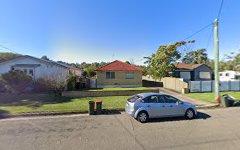 4/29 Parker Road, East Corrimal NSW