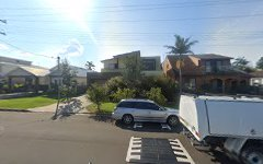 38 Murranar Road, Towradgi NSW