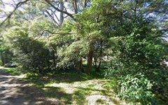 92 Corrie Road, Alpine NSW
