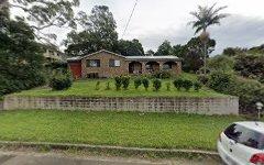 6 Binda Street, Keiraville NSW