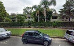 3/6 Dallas Street, Keiraville NSW