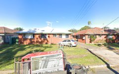 7/11 College Place, Gwynneville NSW