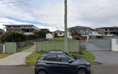 8 Gwynne Street, Gwynneville NSW