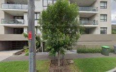 14/3-5 Wiseman Avenue, Wollongong NSW