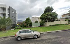 1/16 Edwards Street, North Wollongong NSW