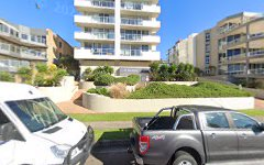 8/28 Cliff Road, Wollongong NSW