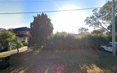 16-18 Station Road, Aylmerton NSW