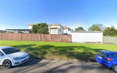 39 Parsons Street, West Wollongong NSW