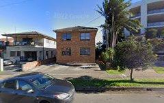 3/62 Corrimal Street, Wollongong NSW