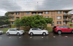 11/57 Campbell Street, Wollongong NSW
