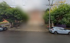 3/52 Church Street, Wollongong NSW
