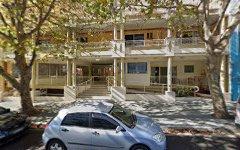 201/75-79 Keira street, Wollongong NSW