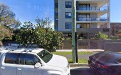 602/50 Kembla Street, Wollongong NSW