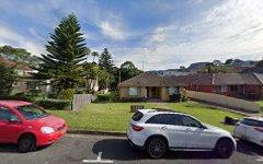 2/52 Hillcrest Street, Wollongong NSW