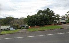 22 Pooraka Avenue, West Wollongong NSW