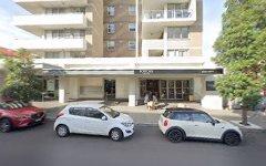 13 Atchison Street, Wollongong NSW