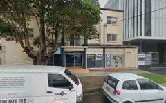 21/19 Atchison Street, Wollongong NSW