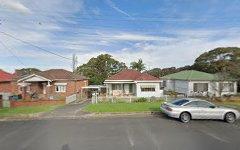 63 Bridge Street, Coniston NSW