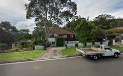 56 The Avenue, Mount Saint Thomas NSW