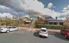 132 Deboos Street, Temora NSW