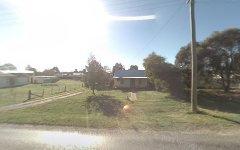 90 Laggan Road, Crookwell NSW
