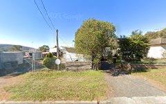 5 Lyell Street, Mittagong NSW