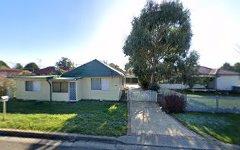 85 Brooklands Street, Crookwell NSW