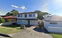 1/208 Farmborough Road, Farmborough Heights NSW