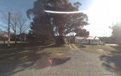 21 Kialla Road, Crookwell NSW