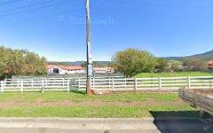 2 Kingston Town Drive, Kembla Grange NSW