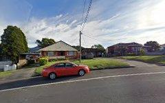 268 Flagstaff Road, Warrawong NSW