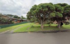 8 Whimbrel Avenue, Berkeley NSW