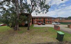 5/23 Prince Edward Drive, Brownsville NSW