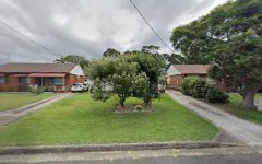 22 St Lukes Avenue, Brownsville NSW